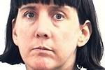 Nữ giáo sư giết 3 đồng nghiệp; Nữ sinh lớp 9 dìm chết bạn lĩnh án