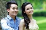 Chùm ảnh: Những cặp đôi hot nhất Học viện Cảnh sát