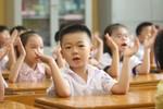 """Lá thư từ Pháp: 15 điểm """"cốt tử"""" cần đổi mới của giáo dục Việt Nam"""