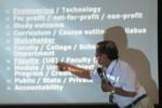 Nghiên cứu khoa học Việt Nam yếu hơn Thái Lan, Malaysia, Singapore