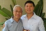 Vũ Hà Văn: Nhà Toán học làm rạng danh non sông Việt Nam trên đất Mỹ