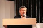Hiệu trưởng ĐH Thăng Long: Quá trình đào tạo quan trọng hơn đầu vào