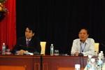 Hội nghị Bộ trưởng Đông Nam Á về học tập suốt đời
