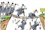 Dân mạng chế thơ về ngành giáo dục