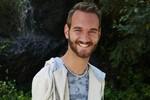 Tự truyện Nick Vujicic (P5): 'Ôi, mình dễ thương đấy chứ'!