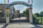 Nhiều trường ở huyện An Dương thu thêm, riêng gì trường Đồng Thái!