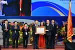 Thủ tướng Nguyễn Xuân Phúc dự lễ kỷ niệm 100 năm thành lập Viện Mắt