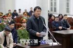 Ông Đinh La Thăng còn nợ người dân lời xin lỗi từ nhiều sai phạm BOT