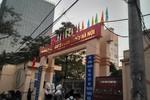 Chuyện buồn ở trường Nguyễn Đình Chiểu, cuộc sáp nhập vội vã của bà hiệu trưởng