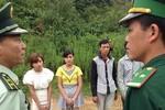 Lạng Sơn làm tốt công tác hỗ trợ nạn nhân bị mua bán trở về