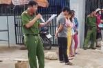 Bêu tên người mua bán dâm trên phố, giáo dục hay sỉ nhục?