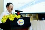 Việt Nam đang đối diện với nguy cơ chất lượng dân số