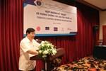 63 tỉnh thành của Việt Nam thực hiện môi trường không khói thuốc theo luật
