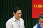 Hà Giang yêu cầu ký cam kết thực hiện tiêu chuẩn đạo đức nhà giáo