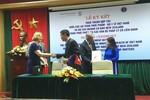 Việt Nam hợp tác với New Zealand về an toàn thực phẩm
