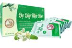 Bộ Y tế khuyến cáo người tiêu dùng không mua và sử dụng sản phẩm Dạ Dầy Mộc Hoa