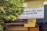 Đại sứ quán Malaysia đã ba lần gửi thư kiến nghị, vụ việc tại KVS vẫn tắc