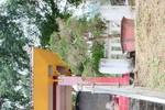 Những nhà bia tưởng niệm dọc biên giới Việt-Trung, dấu tích chiến tranh vệ quốc