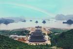 Đại gia xây chùa, thiên tài kinh doanh siêu lợi nhuận