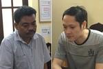 Phát hiện một dân biểu có liên quan gian lận thi quốc gia ở Hà Giang
