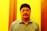 Sau 6 năm doanh nhân người Malaysia vẫn bất lực khi tìm công lý ở Việt Nam