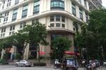 Coi thường pháp luật của chủ đầu tư tòa nhà Pacific Place