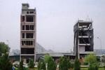 Tưng bừng xây dựng trái phép tại khu đô thị Nam Trung Yên-Hà Nội