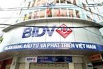 """Siêu dự án của """"ông lớn"""" BIDV bị Hà Nội lập hồ sơ thu hồi"""
