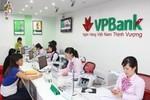 """""""VPBank có dấu hiệu: Cướp tài sản, xâm phạm chỗ ở và giam giữ trái phép"""""""