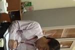 Đại học Mỏ-Địa chất: Sinh viên tự quyết định tham gia khám bệnh