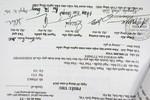 """Nữ PGĐ một ngân hàng ở Vĩnh Phúc  """"giả mạo"""" chữ ký bán """"nhà trên giấy"""""""