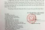 Thủ tướng chỉ đạo tái khởi động giai đoạn 2 dự án Gang thép Thái Nguyên