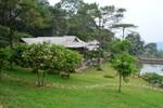 Đình chỉ khu nghỉ dưỡng xây trái phép của doanh nghiệp tại vườn Quốc gia Ba Vì