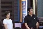 Bị khởi tố tại Tòa, kẻ chủ mưu Yee Lip Chee vẫn nhởn nhơ ngoài vòng pháp luật