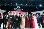 """""""Bóc mẽ"""" những sai phạm của Công ty kinh doanh đa cấp Unicity"""