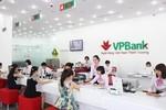 Cần làm rõ số tiền hàng nghìn tỷ đồng mà VPBank đã giải ngân cho dự án của HBI