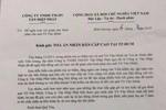 """Trước phiên xử án """"con ruồi"""", Tân Hiệp Phát xin giảm nhẹ hình phạt cho anh Minh"""