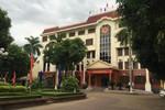 Tòa án hủy quyết định, Hội đồng nhân dân tỉnh Nghệ An lại phục hồi?