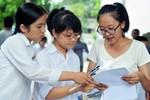 Đã tập hợp thông tin tuyển sinh ĐH, CĐ hệ chính quy năm 2013