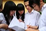Cập nhật: Chỉ tiêu tuyển sinh 2013 của 186 trường ĐH, CĐ