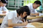 Giáo dục 24 giờ qua: Điều khiến nhà Nobel và Mr Dâu Tây đều 'thua'