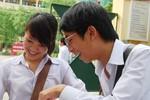 6 môn thi tốt nghiệp THPT 2013 đang truyền trên mạng là giả mạo