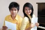 Trường CĐ VHNT và Du lịch Sài Gòn mở ngành đạo diễn và quay phim