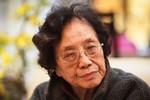 Nguyên PCT nước: 'Đừng vội sợ Việt Nam nhiều sinh viên quá'