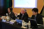 Các học giả quốc tế khẳng định Hoàng Sa, Trường Sa là của Việt Nam