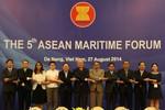 Các nước ASEAN đối thoại và xây dựng lòng tin trên Biển Đông