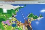 Vì sao Đà Nẵng phản đối Thừa Thiên-Huế cho làm dự án trên đèo Hải Vân?