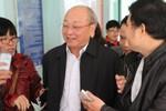Đã có phác đồ điều trị bệnh cho ông Nguyễn Bá Thanh