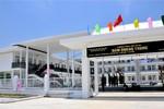 Đà Nẵng có thêm trường Trung học đẳng cấp quốc tế