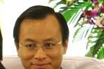 Tân Bí thư Thành ủy Đà Nẵng năm nay 39 tuổi